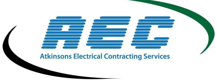 AEC Atkinsons Electrical Contracting Services