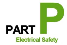 part-p-electrician
